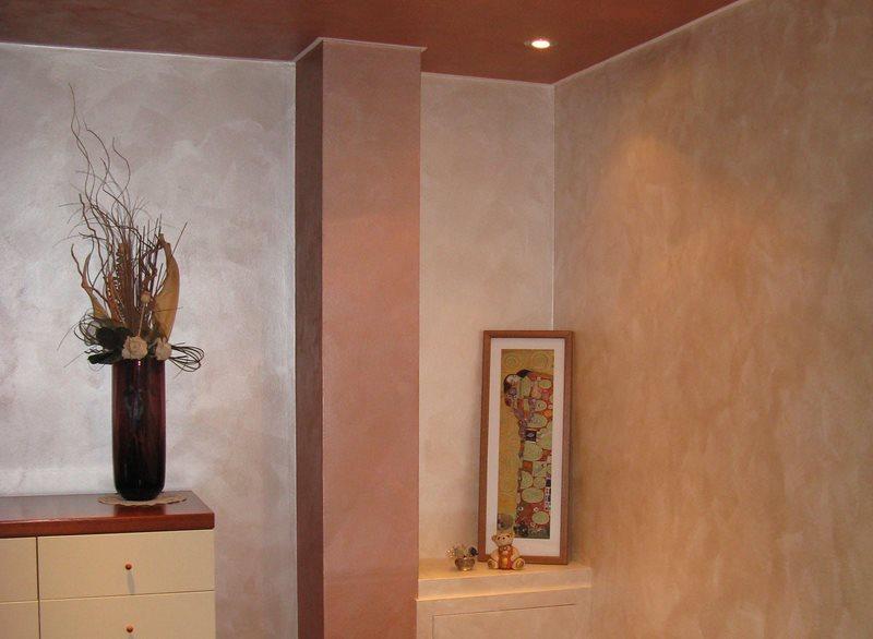 Prezzo mattoni poroton 30 for Pitture murali interni